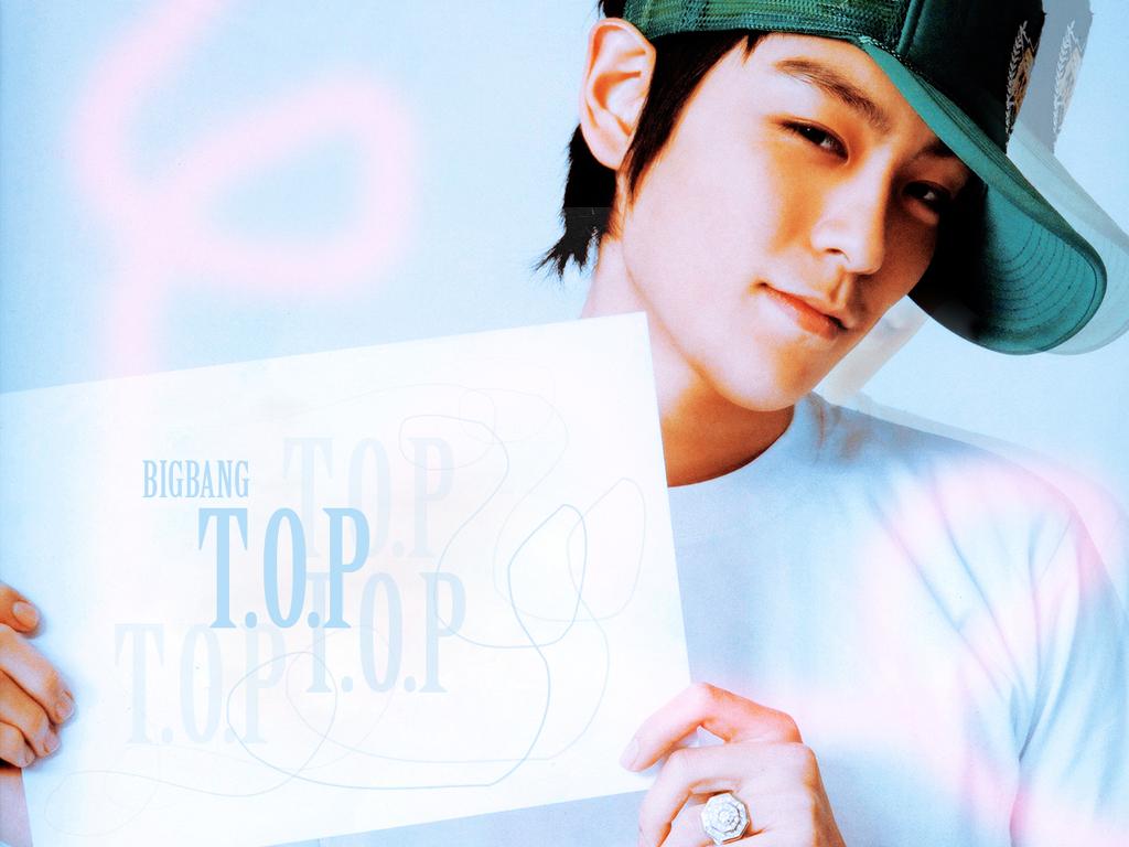 Big Bang Top02sa2